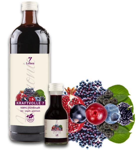 健康分享Aronia Original有機野櫻莓綜合原汁(700ml)2.jpg